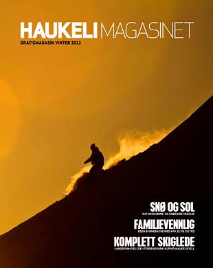 haukelimagasinet-2012
