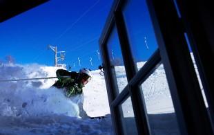 skihverdagen-01