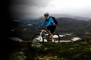 sykkel-til-fjells