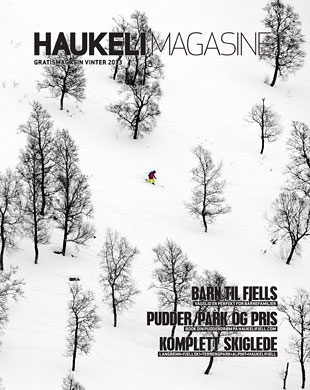 haukelimagasinet-2013