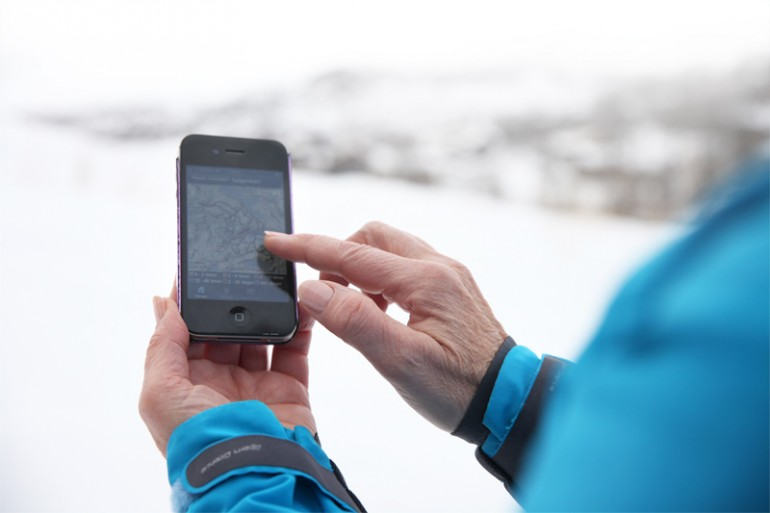 skisporet-app
